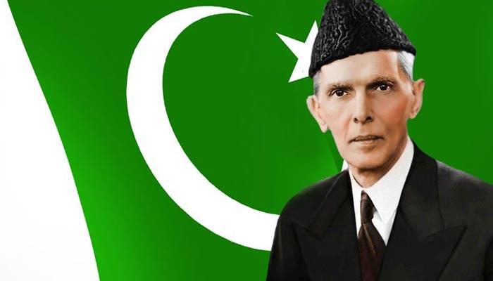 قائدِاعظم اور پاکستان کی نظریاتی اساس