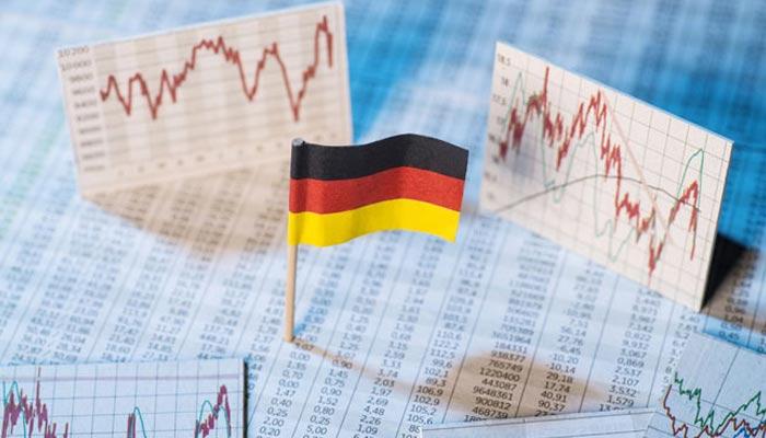 جرمنی کا ریکارڈ بجٹ سرپلس ٹیکس میں کمی کا تقاضا کرتا ہے
