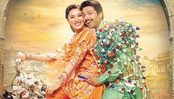 پاکستانی اور بالی وڈ فلموں کی دُھوم اور ان کا ریکارڈ توڑ بزنس