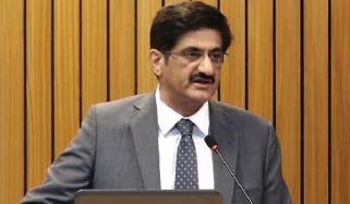 پر امن کراچی: پیپلز پارٹی حکومت کی پہلی ترجیح