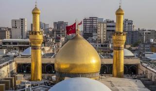 اسلامی تاریخ میں مُحرم الحرام کی عظمت و اہمیت