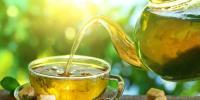 قوتِ مدافعت بڑھانے والی چائے کی 5 اقسام