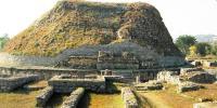 ''ٹیکسلا'' انسانی تاریخ کا  عظیم عالمی ثقافتی ورثہ