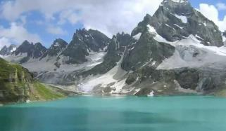 وادی کشمیر