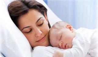 ماں کا خواب (علامہ اقبال)