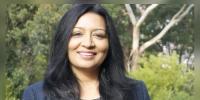 ''مہرین فاروق'' پاکستانی نژاد پہلی آسٹریلوی مسلمان خاتون سینیٹر