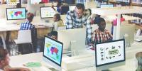 2020ء: ڈیجیٹل ایجوکیشن کا دور دورہ ہوگا