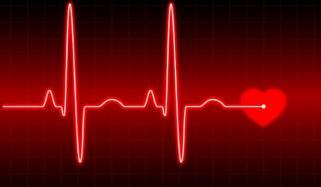 امراضِ قلب سے بچنا ہے تو...!!