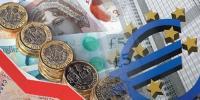 2009 کے بعد سے برطانوی اقتصادی ترقی کمزور ترین سطح پر پہنچ گئی، بی سی سی