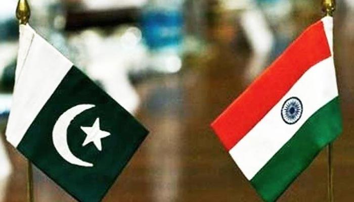 بھارت کی سیاسی قلابازیاں