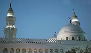 اسلام میں مذہبی رواداری اور امن و سلامتی کا تصور