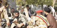 اہواز میں دہشت گردی اور امریکا کے خطرناک ارادے