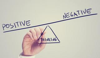 منفی سوچ کیسے صحت پر اثر انداز ہوتی ہے ؟