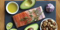 کیٹو جینک ڈائٹ کیلئے 7 مفید پھل