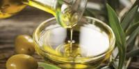 زیتون کے تیل کے حیرت انگیز فوائد