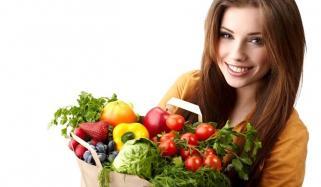 جلد کی حفاظت بوٹوکس سے بہتر غذائیں