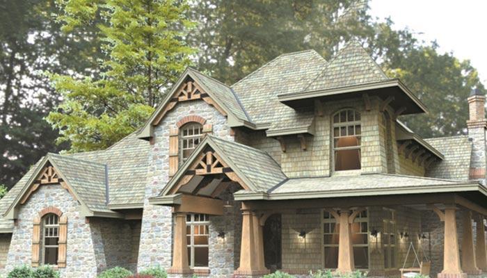 گھر کی تعمیر میں فلور پلان یا نقشہ کی اہمیت