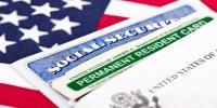گرین کارڈ کے حصول کے لیے نکاح کرنا کیسا ہے ؟