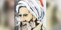 ''ابن الہیثم'' پِن ہول کیمرہ اور لینس کا موجد