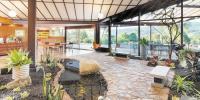 گھر کی تعمیر میں قدرتی خوبصورتی کو شامل کریں