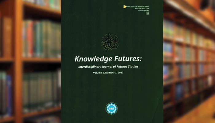 :Knowledge Futures