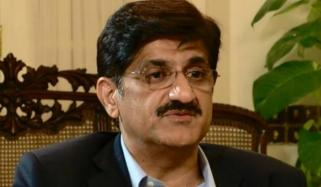 تھر میں بچوں کی ہلاکت: سندھ حکومت کو سنجیدہ اقدامات کرنا ہونگے