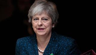 یورپی یونین برطانیہ کو آئندہ ہفتے''سپر چارجڈ''بریگزٹ فری ٹریڈ ڈیل کی پیشکش کرے گا