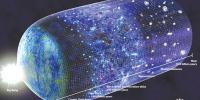 Identity Of Dark Matter