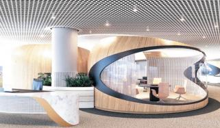 How Will Be Future Offices