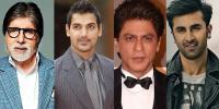 Fabulous Houses Of Bollywood Stars