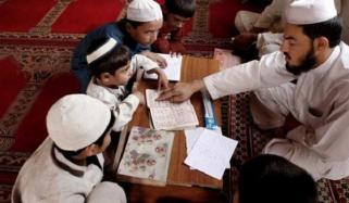 Islamic Socity
