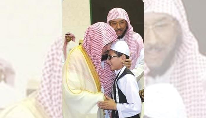 ویلڈن حافظ ''محمد حسن''