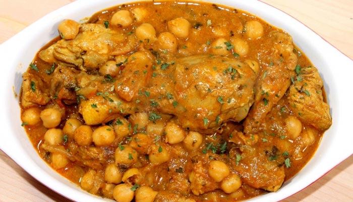پنجابی ناشتے ہر کسی کا دل موہ لیں