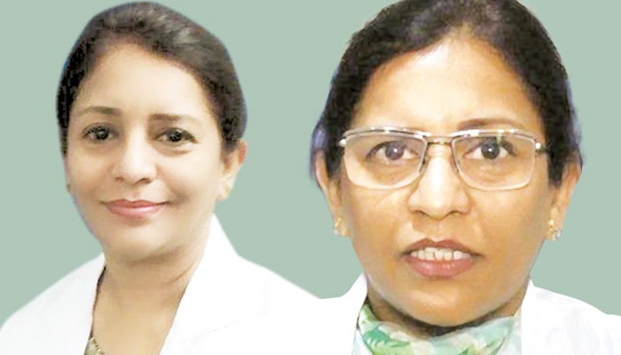 ڈائو یونی ورسٹی آف ہیلتھ سائنس کے تحت ''ای ڈاکٹر ''کے نام سے شروع کیا گیا منصوبہ