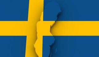 Swedish Model Of Governance