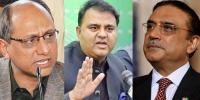 Critics On Sindh Government