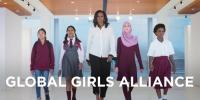Global Girls Alliance