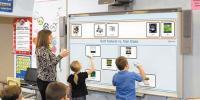 Education For Childrens