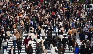 More Than Half Population Of World Is Middle Class