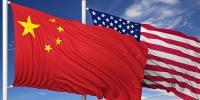 China And America