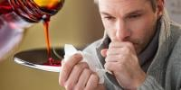 How To Prevent Cough Pain