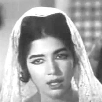 برِصغیر کی فلموں میں حمد، نعت اور قوالیاں