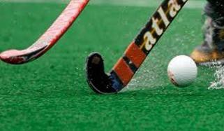 Pakistan Hockey Got A Sponsor
