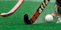 Pakistan Hockey Got A Sponsor