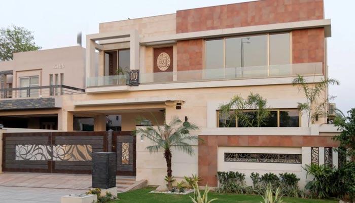 گھر خریدنے سے پہلےاہم نکات پر غور کریں