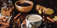 Tandori Tea