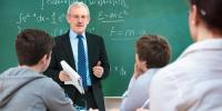 Respect Teacher