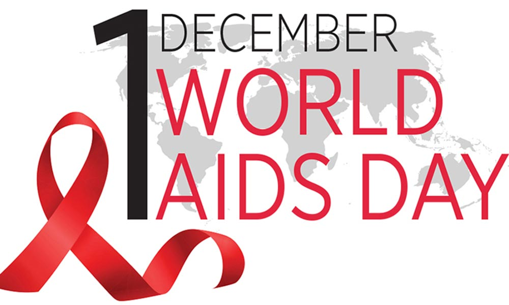 ایڈز....احتیاط ہی علاج ہے