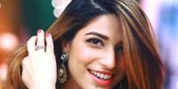 Aleena Farooq Sheikh