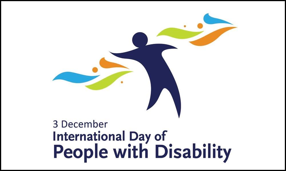 ذہنی و جسمانی معذورین....برابری کی سطح پر حقوق کے حقدار